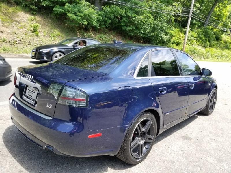 Audi A4 2006 price $3,995
