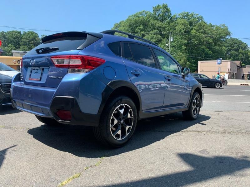 Subaru Crosstrek 2019 price $19,995