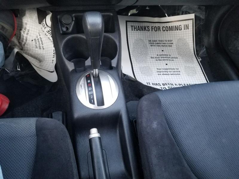 Honda Fit 2008 price $3,995