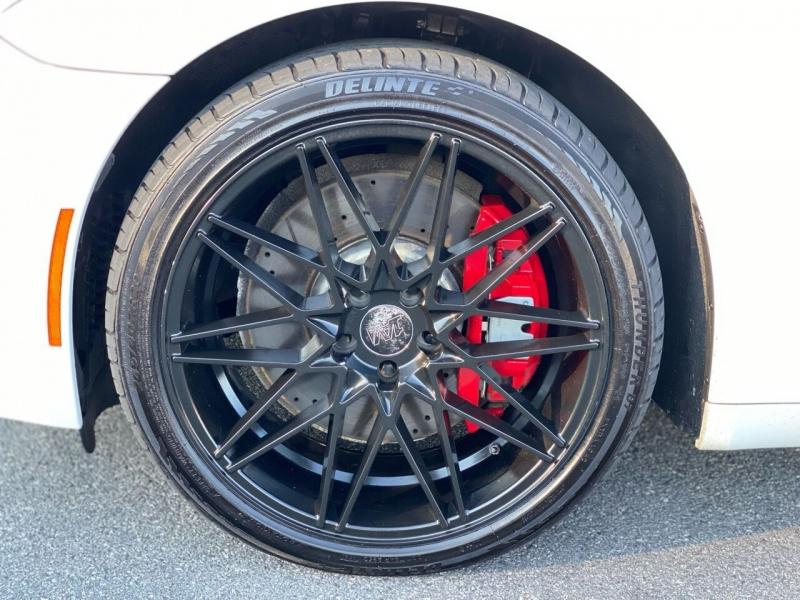 BMW 7 Series 2013 price $16,995