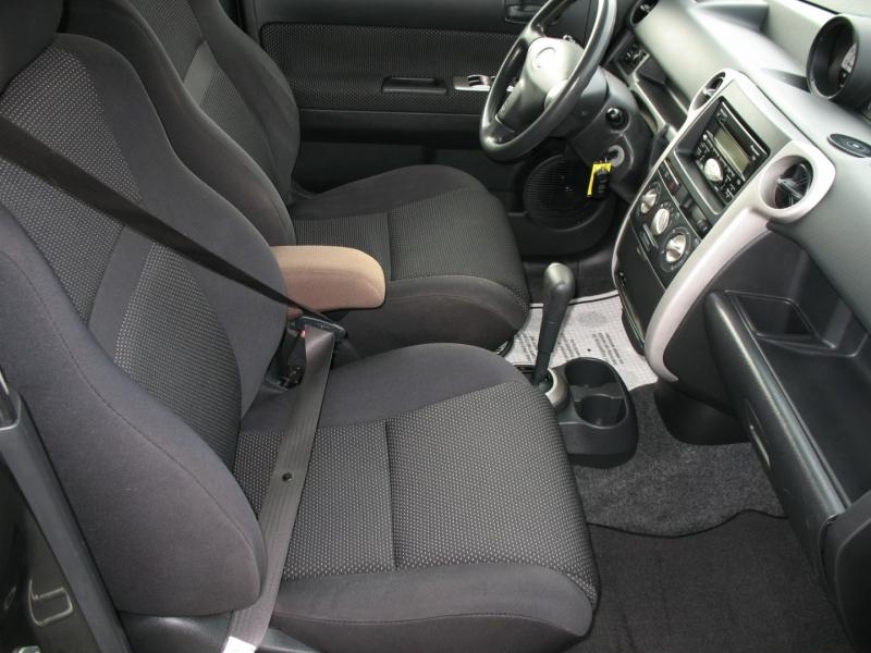 Scion xB 2006 price $6,995