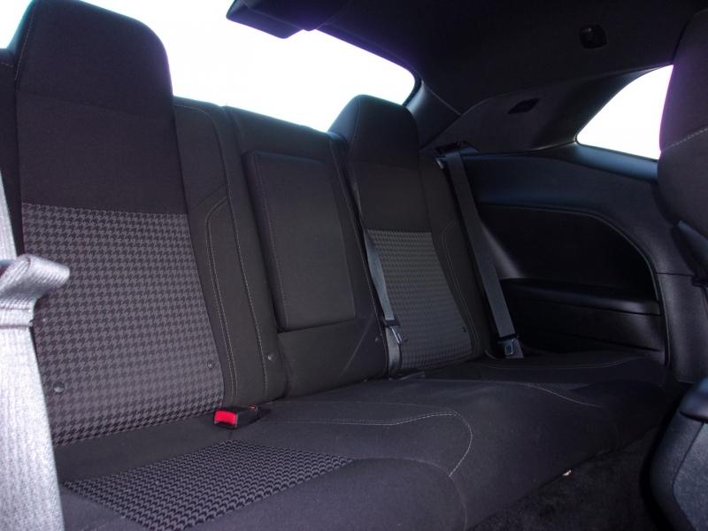 Dodge Challenger 2015 price $12,995