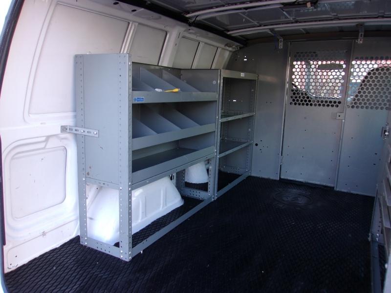 Chevrolet Astro Cargo Van 1997 price $8,995