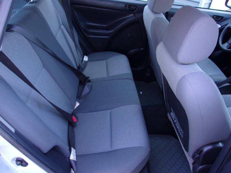 Pontiac Vibe 2006 price $7,495