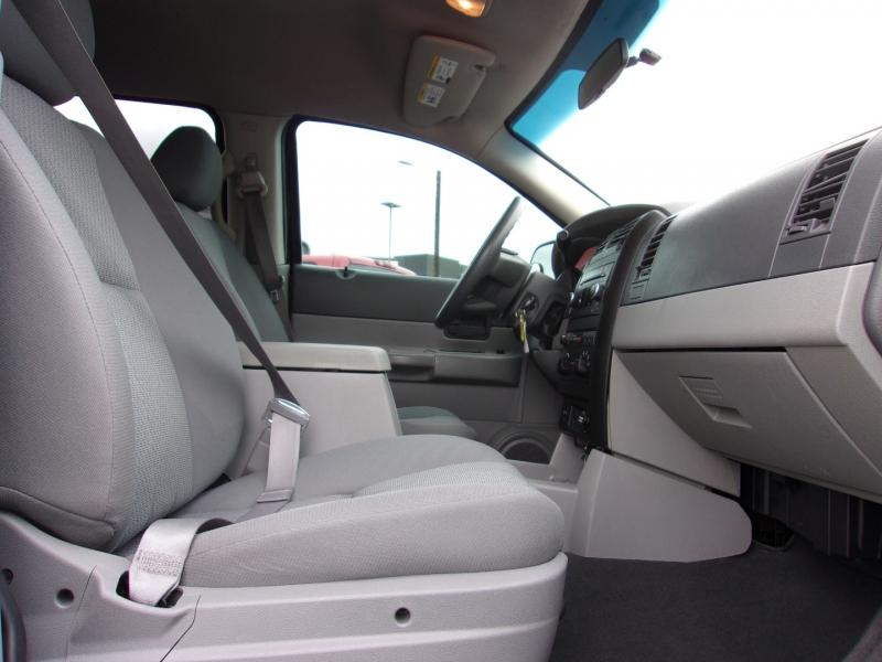 Dodge Durango 2009 price $9,995