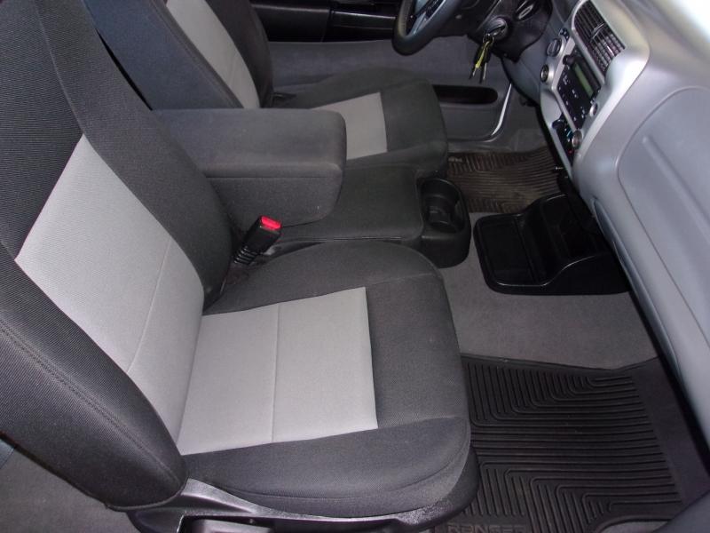 Ford Ranger 2008 price $14,995