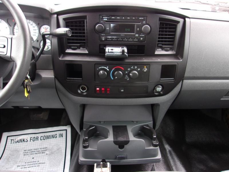 Dodge Ram 3500 2008 price $28,995
