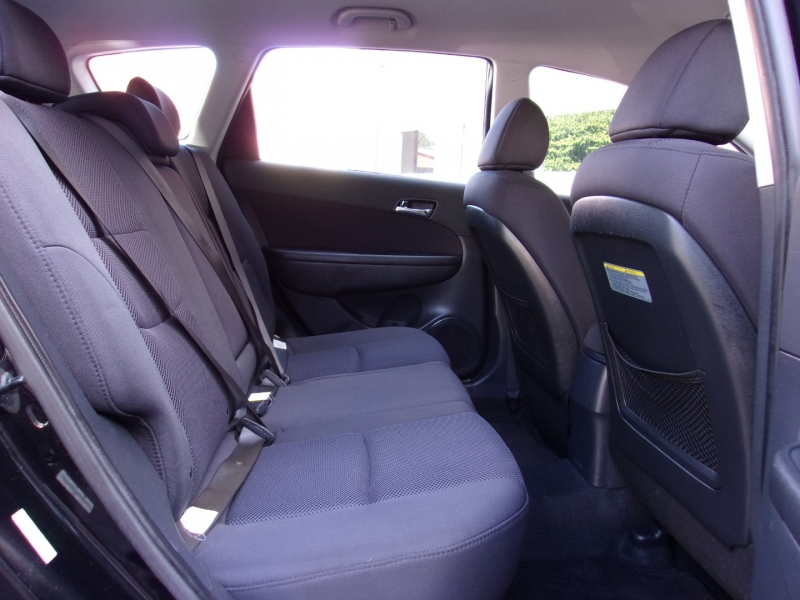 Hyundai Elantra Touring 2011 price $7,995