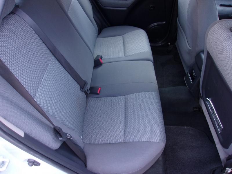 Toyota Matrix 2006 price $8,995