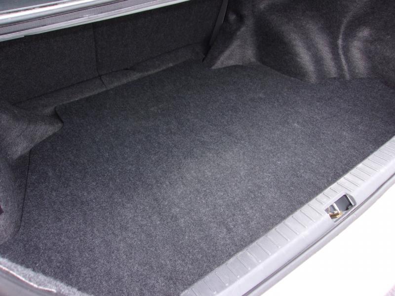 Toyota Corolla 2008 price $8,995