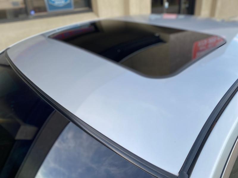 Infiniti G35 Sedan 2003 price $4,388