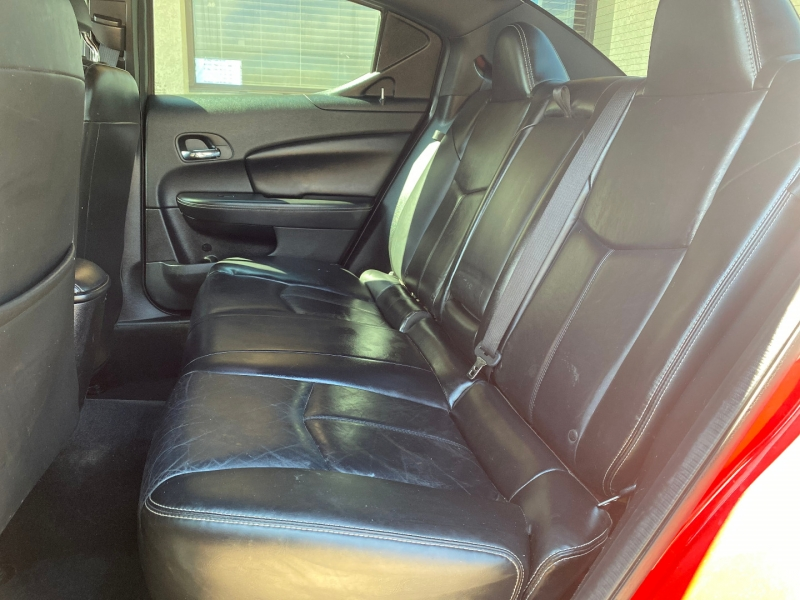 Dodge Avenger 2013 price $6,888