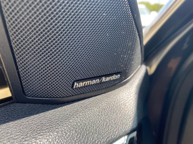 Mercedes-Benz E-Class 2010 price $13,988