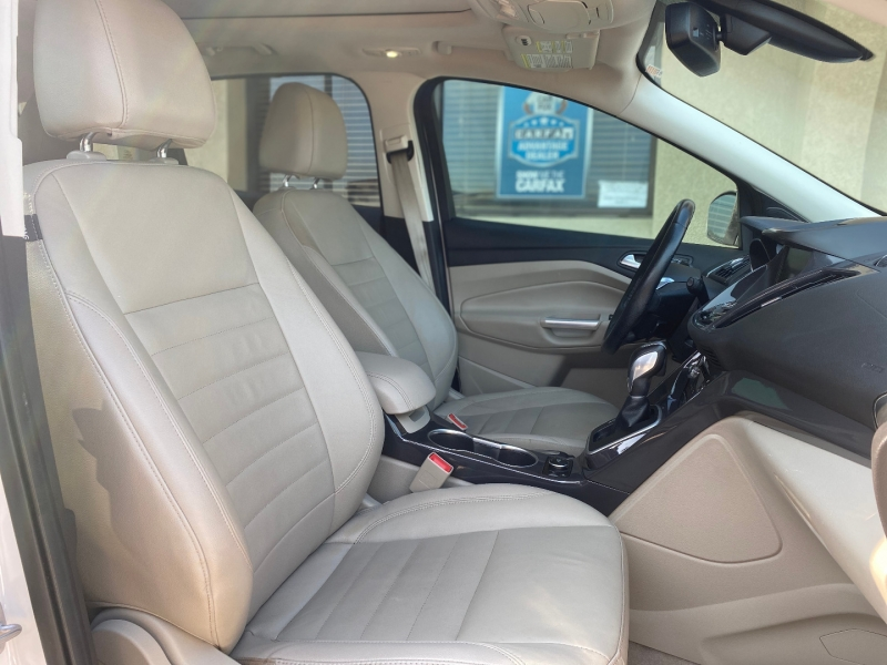 Ford Escape 2014 price $10,588