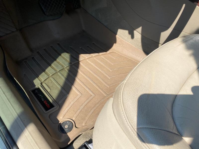 Audi A4 2012 price $10,388