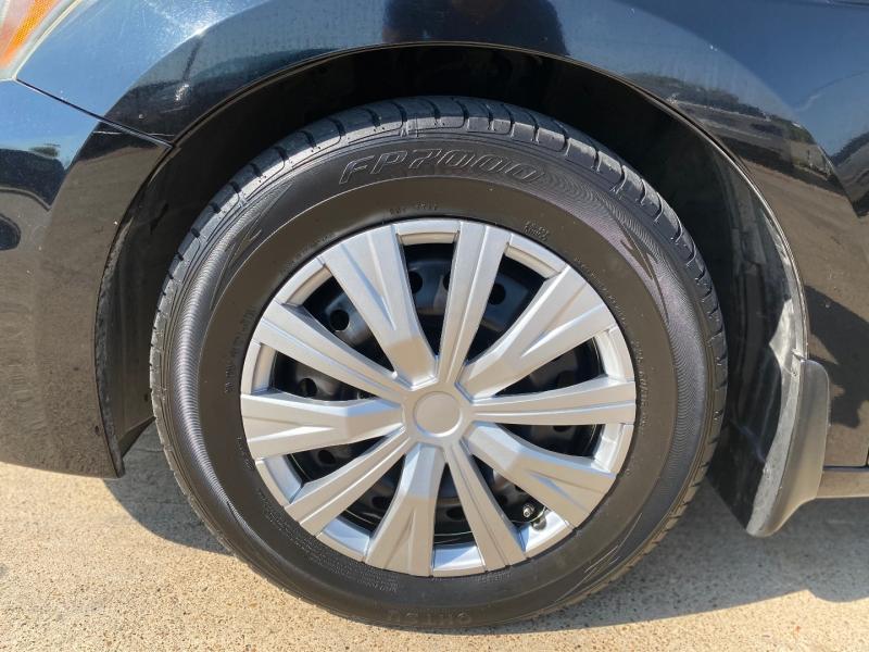 Honda Accord 2011 price $7,488