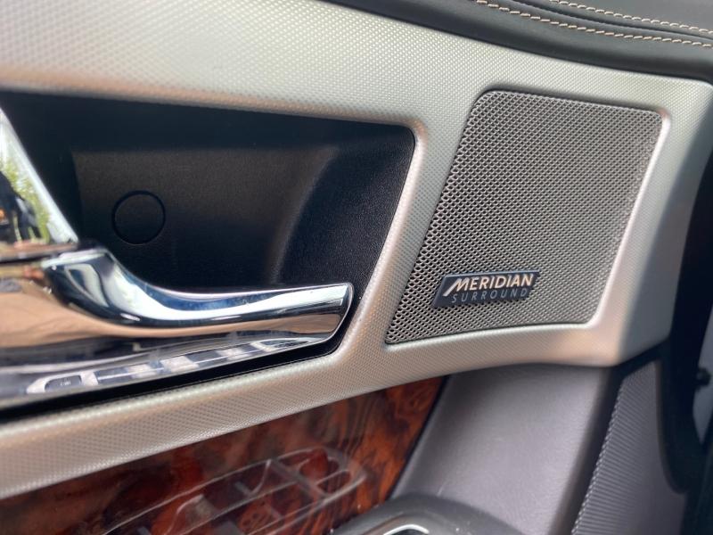 Jaguar XF 2015 price $21,988