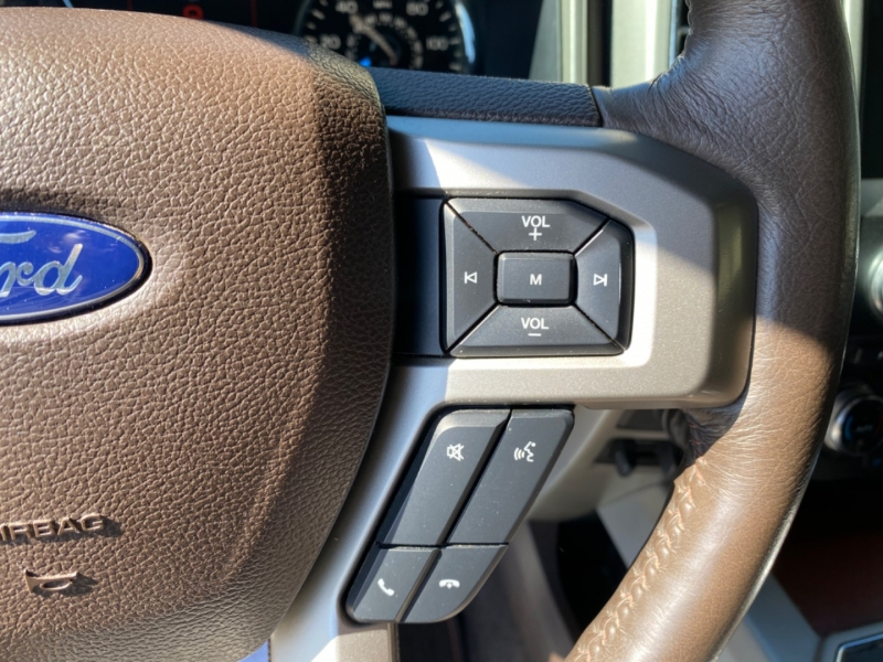 Ford F-150 2016 price $28,288