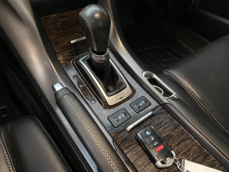 Acura TL 2014 price $11,688