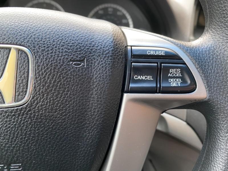 Honda Accord Sdn 2008 price $4,988