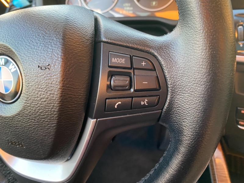 BMW X3 2013 price $12,588