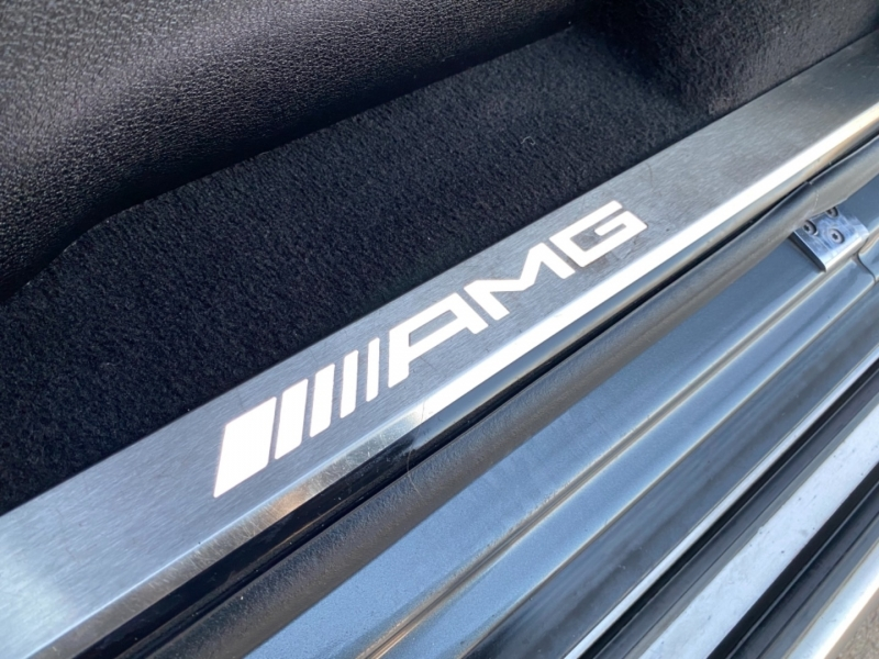 Mercedes-Benz G-Class 2015 price $75,488