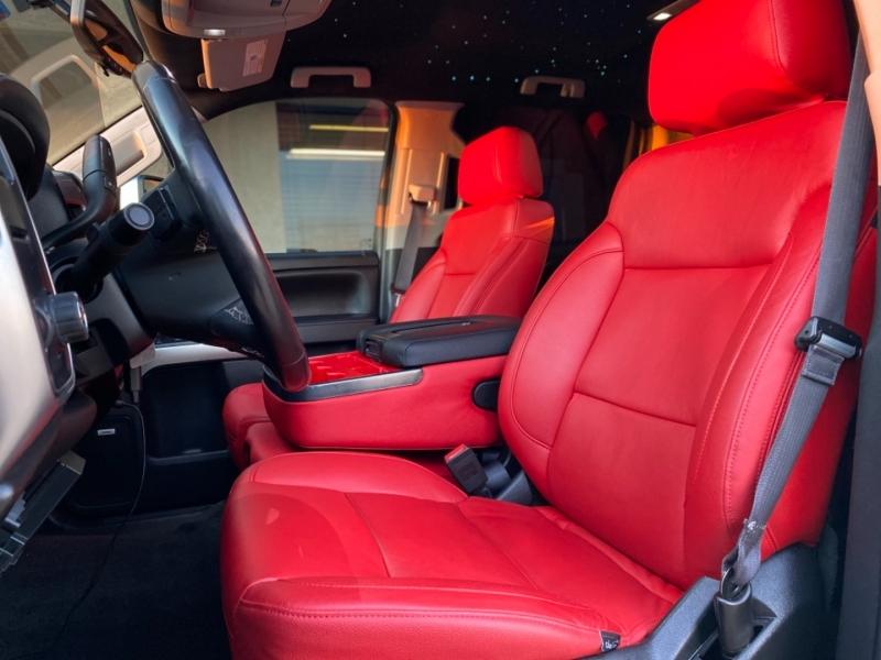 Chevrolet Silverado 1500 2014 price $21,688