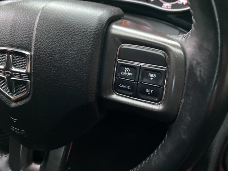 Dodge Dart 2013 price $6,988