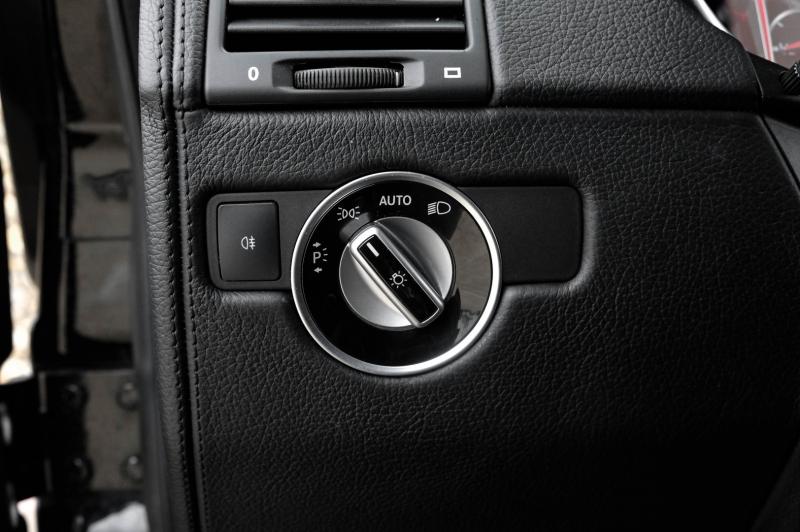 Mercedes-Benz G-Class 2014 price $70,788