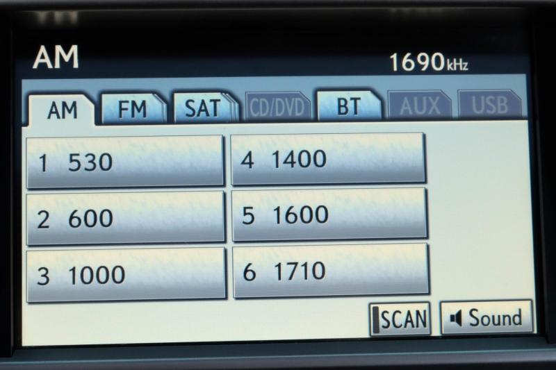 Lexus GX 460 2012 price $22,588