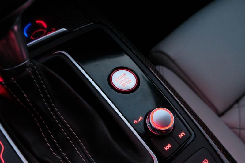Audi S6 2013 price $26,788