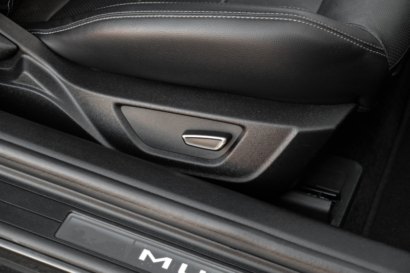 Ford Mustang 2017 price $29,488