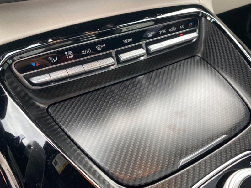 Mercedes-Benz AMG GT 2016 price $69,788