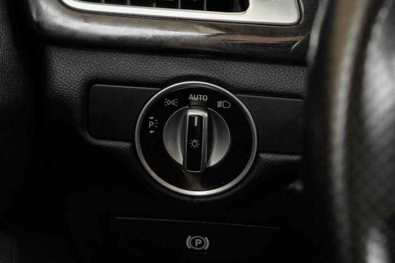 Mercedes-Benz CLS-Class 2012 price $17,988
