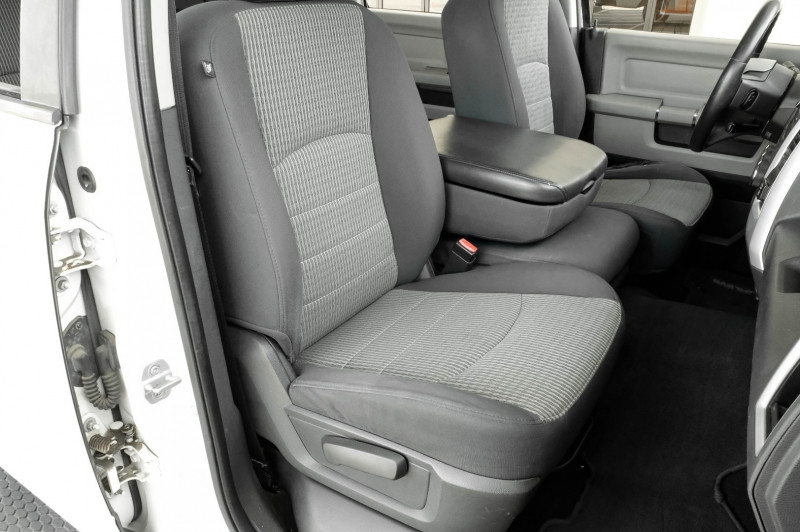 Dodge Ram 1500 2009 price $14,888