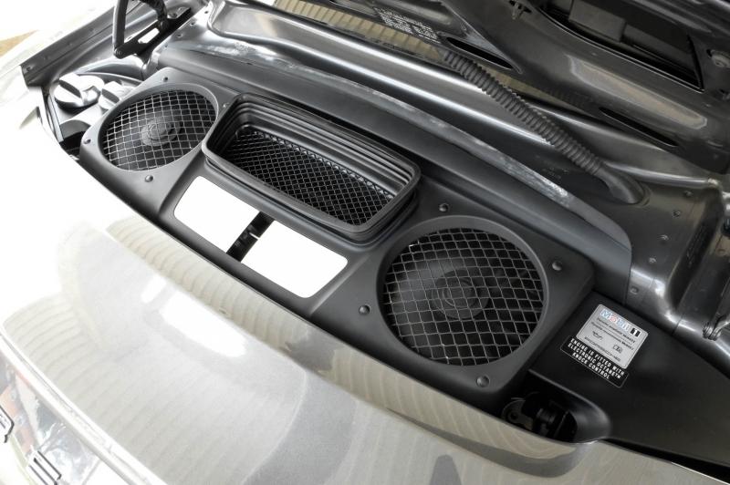 Porsche 911 2014 price $62,488