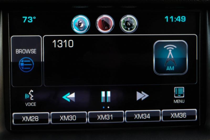 Chevrolet Suburban 2015 price $31,788