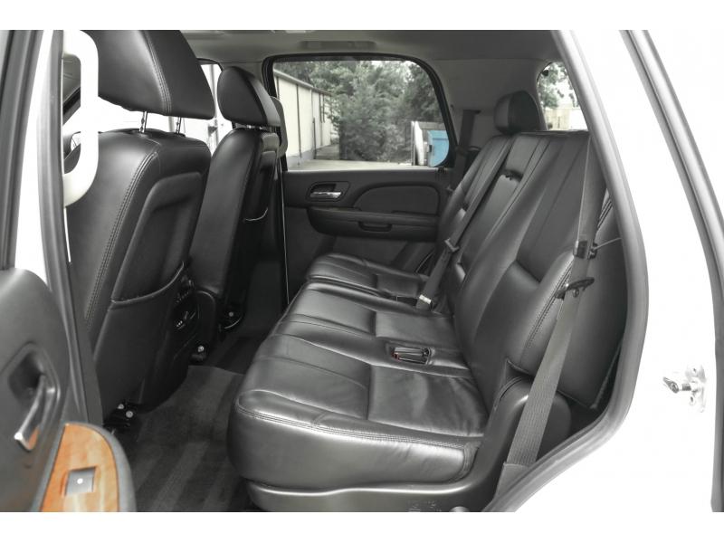 GMC Yukon 2008 price $9,788