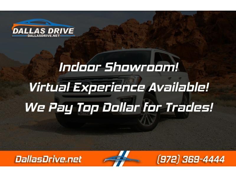 Dodge Durango 2013 price $15,991