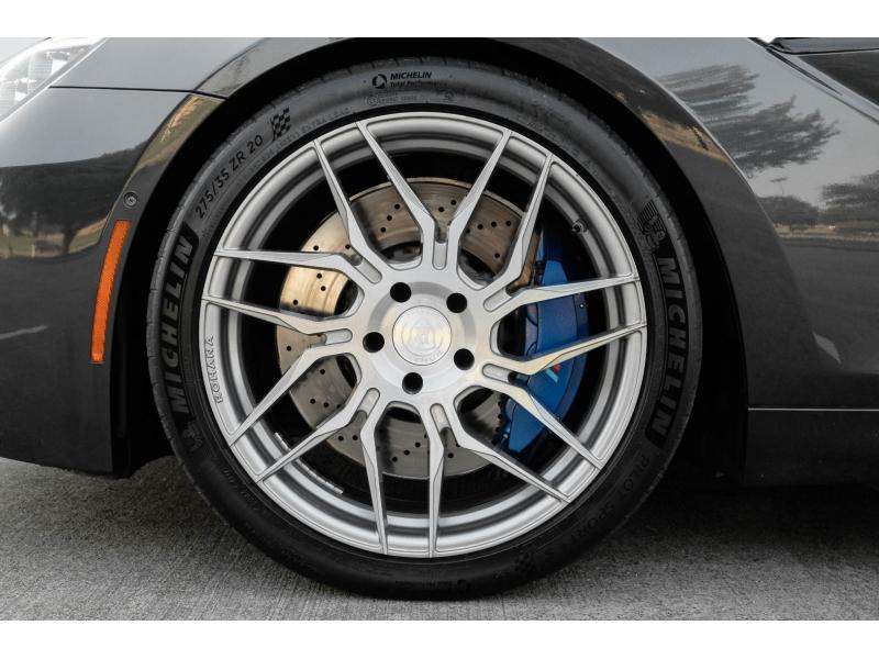 BMW M6 2014 price $41,391