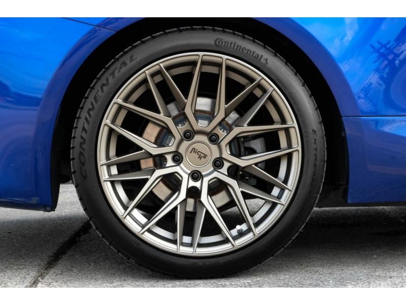 Lexus RC 2015 price $29,391
