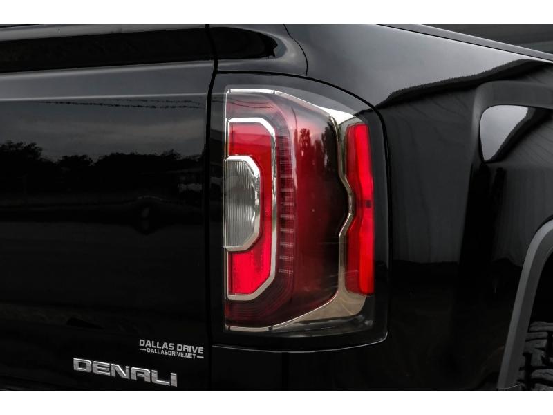 GMC Sierra 1500 2017 price $41,777