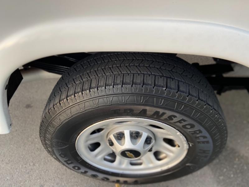 Chevrolet Silverado 3500HD 2016 price $28,995
