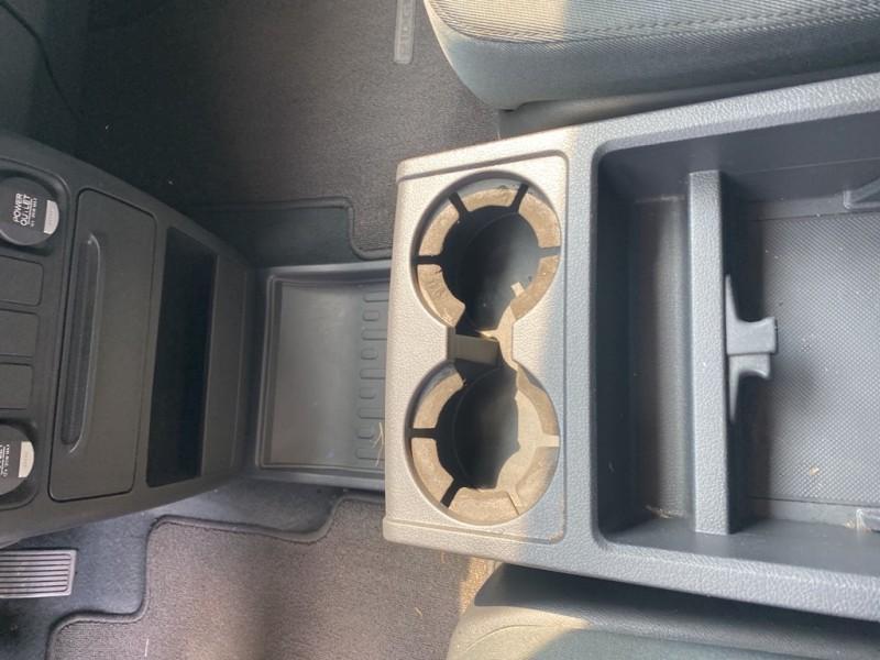 HONDA RIDGELINE 2013 price $18,490