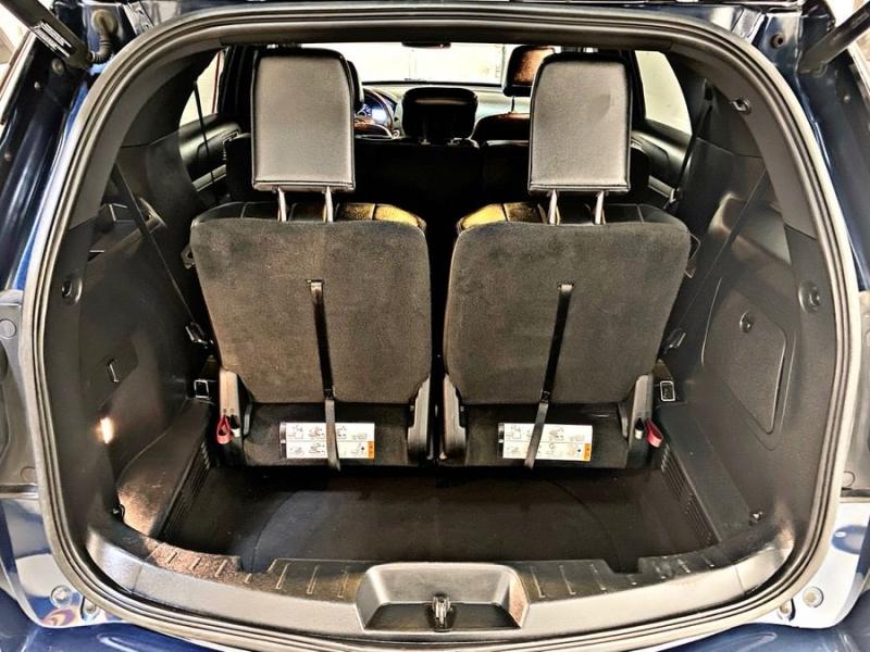 Ford Explorer 2016 price $19,900