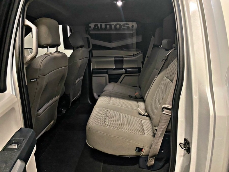 Ford F-150 2019 price $37,500