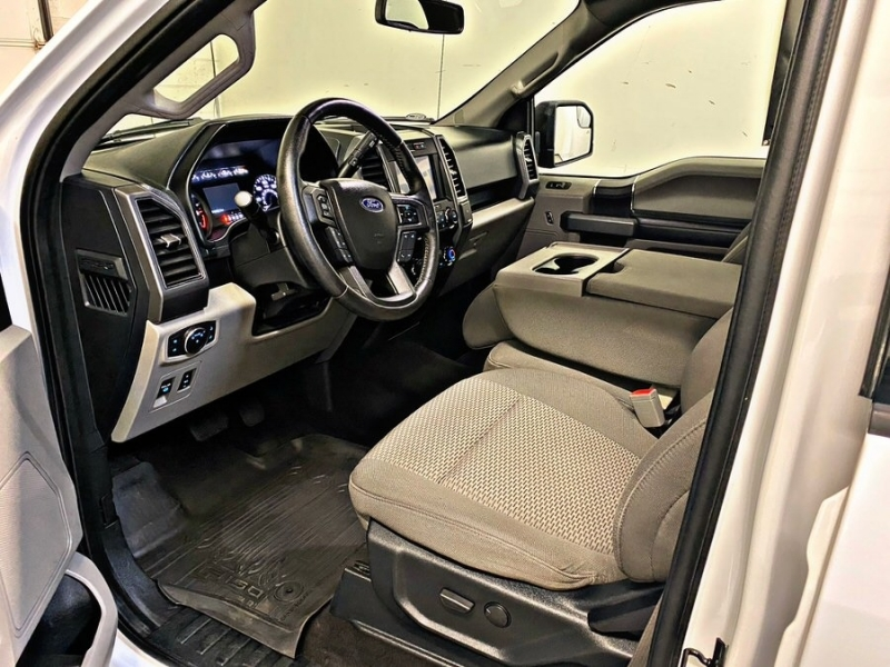 Ford F-150 2019 price $38,900