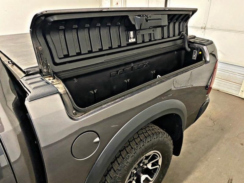 RAM 1500 2016 price $37,900