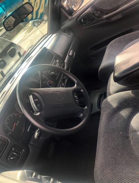 Dodge Dakota 1999 price $4,995