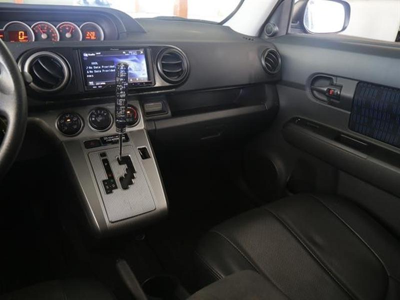 Scion xB 2011 price $17,995